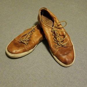 Frye Sneakers 10.5
